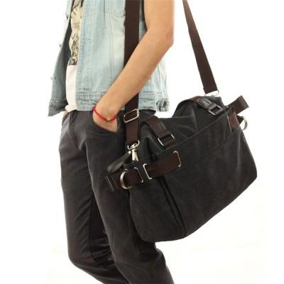 バッグ  ハンドバッグ トートバッグ ショルダーバッグ  オリジナル メンズ 新作 通勤 通学 オシャレ  ハイキング 旅行 bag