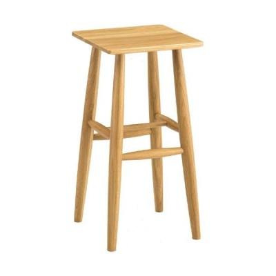 スツール 椅子 イス チェア 木製スツール ハイスツール ハイスツール 玄関スツール キッチンスツール デスクスツール
