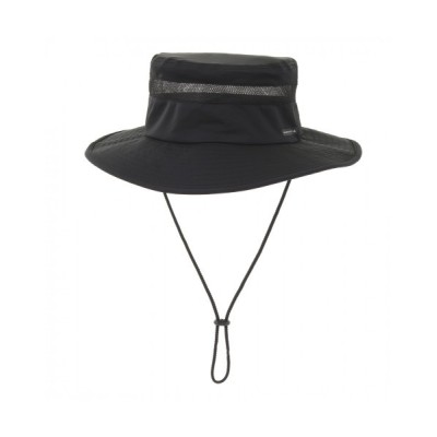 ROXY/QUIKSILVER / HB STONE AGE ROMEO H/クイックシルバー ナイロン 帽子 ハット MEN 帽子 > ハット
