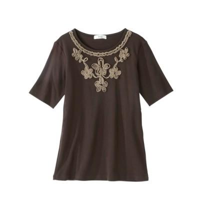 【大きいサイズ】 デザインTシャツ(オトナスマイル) plus size T-shirts, テレワーク, 在宅, リモート