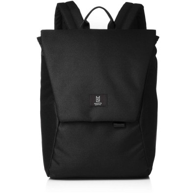 [ミレスト] バックパック MLS562-BK ブラック