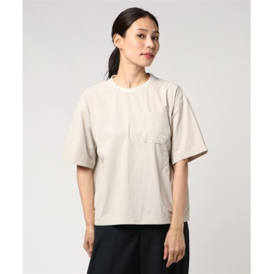 tシャツ Tシャツ MANASTASH/マナスタッシュ WS FLEX LIGHT TEE