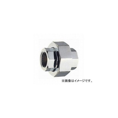 三栄水栓/SANEI ユニオン(クロム) T71-13 JAN:4973987789113