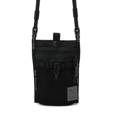 【ビーセカンド】the MAD HATcher(マッドハッチャー)SMALL SACOCHE BAG