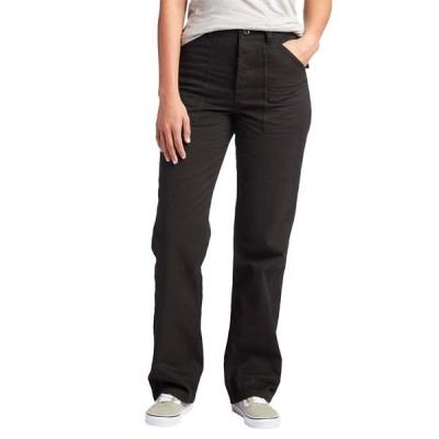 トポ・デザイン レディース カジュアルパンツ ボトムス Field Pants - Women's