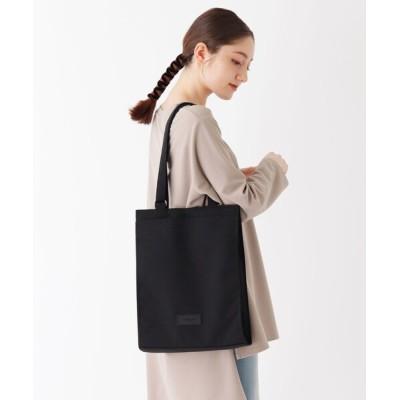 OPAQUE.CLIP / 【PC収納可能】4点セットアジャスタブルトートバッグ WOMEN バッグ > トートバッグ