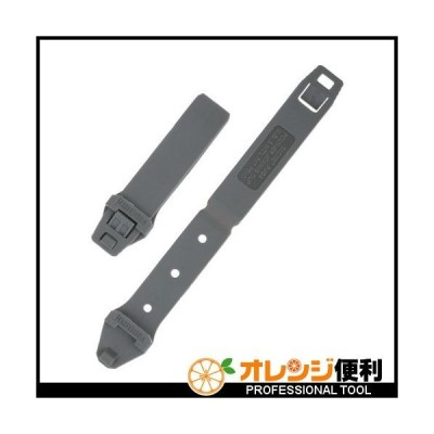 MAXPEDITION社 MAX TacTie PJC3 グレー PJC3GRY 【836-1734】