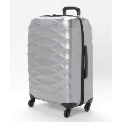 ACE / エアロフレックスライト 53リットル 01822 MEN バッグ > スーツケース/キャリーバッグ