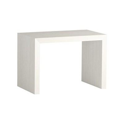 arne サイドテーブル テーブル ソファテーブル センターテーブル ロー 小さめ 65cm 木製 北欧 ミニ 幅65cm 奥行き35c