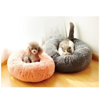 可愛いペット 犬 猫 マット 枕クッション ペットベット ペットソファ 犬のベッド 猫のベッド ドッグハウス 犬用ベッド  サイズS