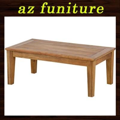 ローテーブル コーヒーテーブル センターテーブル テーブル 机 デスク ソファーテーブル ソファテーブル 座卓 幅約90 高さ約35センチ カラー 送料無料