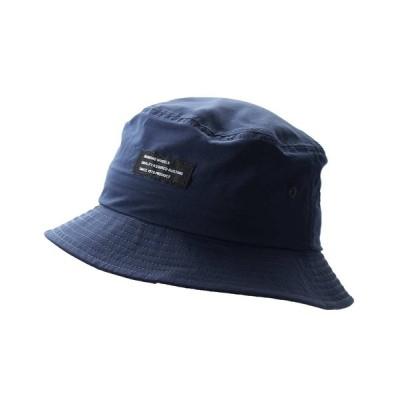 14+(ICHIYON PLUS) / 親子撥水タグバケットハット WOMEN 帽子 > ハット