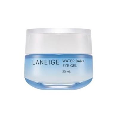 Laneige Water Bank Eye Gel EX ラネージュ ウォーター バンク アイ ジェル EX