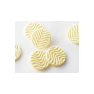 【ROYCE'】ロイズ北海道銘菓 ピュアチョコレート ホワイト 20枚 100g 1箱