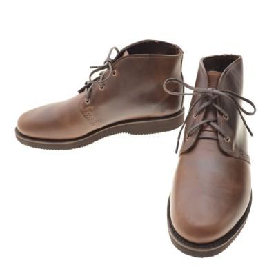 WOLVERINE / ウルヴァリン 1000MILE W40200 PALMER ブーツ