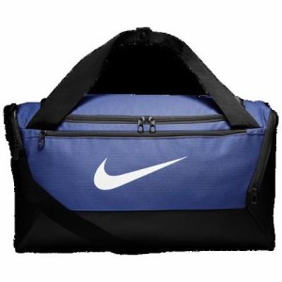 (取寄)ナイキ ダッフルバッグ ブラジリア スモール ダッフル Nike  Brasilia Small Duffel Game Royal