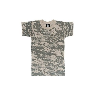 6773?Boys ACUデジタルTシャツ(XLサイズ) 並行輸入品