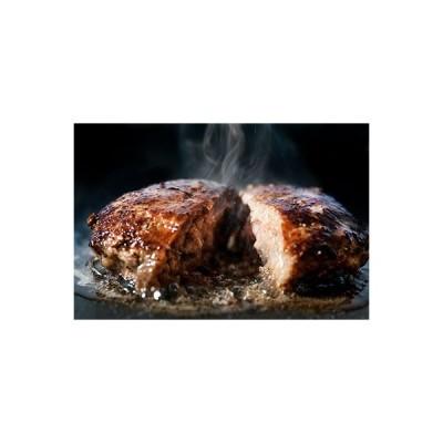 唐津市 ふるさと納税 スパイス香る黄金比率のジューシー黒毛和牛ハンバーグ140gx10個