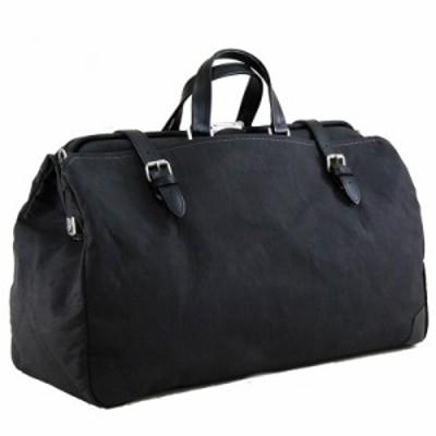 ダレスバッグ メンズ ボストンバッグ 旅行 軽量 日本製 豊岡製鞄 豊岡 かばん ショルダー付属 2泊 2way ダレスバッグ メンズ鞄 ボストン