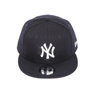ROOP TOKYO / NEW ERA/ニューエラ SNAPBACK CAP キャップ MEN 帽子 > キャップ