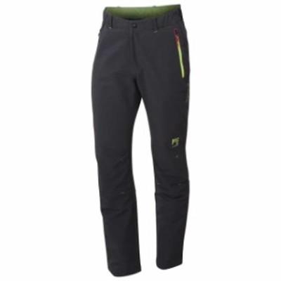 karpos カルポス アウトドア 男性用ウェア ズボン karpos dolomia-pants