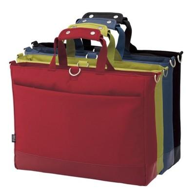 バックパック ブリーフケース メンズ ビジネスバッグ キャリングバッグ スタンダード B4サイズ収納可 カバン かばん 鞄 バッグ ブランド 大容量 軽量 セール