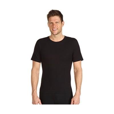 SPANX UNDERWEAR メンズ US サイズ: M カラー: ブラック