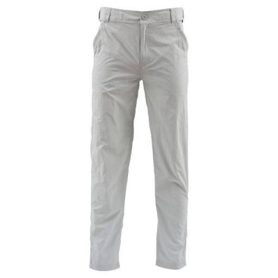 シムズ メンズ カジュアルパンツ ボトムス Simms Men's Superlight Pants