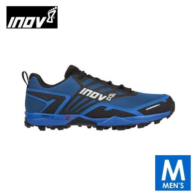 INOV8 イノヴェイト X-TALON ULTRA 260 MS メンズ トレイルランニング シューズ 【トレイルランニングシューズ トレイルラン トレラン 靴 イノベイト】 NO2NIG0