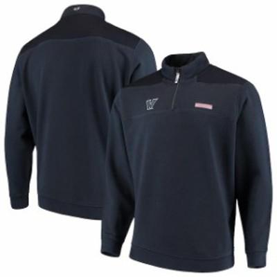 Vineyard Vines ヴィニヤード ヴァインズ スポーツ用品  Vineyard Vines Villanova Wildcats Navy Shep Jacket