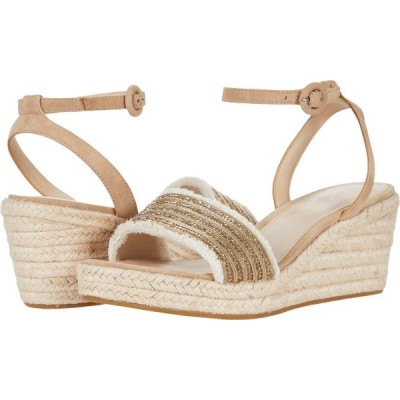 ペレ モーダ Pelle Moda レディース サンダル・ミュール シューズ・靴 Kitt Sand