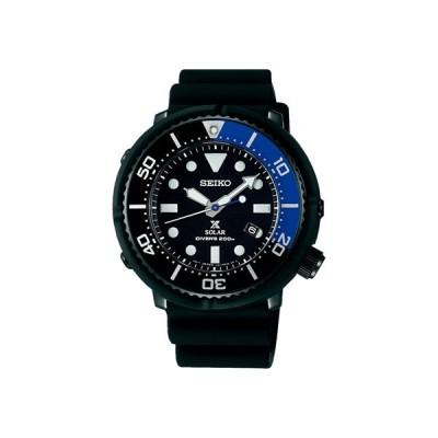 セイコー プロスペックス SBDN045 メンズ 腕時計 LOWERCASE プロデュース 2017 限定モデル SEIKO ダイバースキューバ ソーラー時計 新品