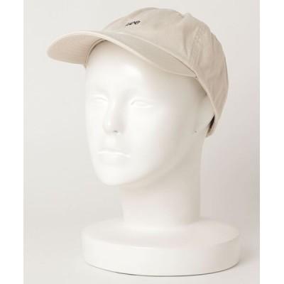 ZOZOUSED / キャップ【Leeコラボ】 MEN 帽子 > キャップ