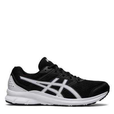 アシックス シューズ メンズ ランニング Jolt 3 Road Running Shoes Mens