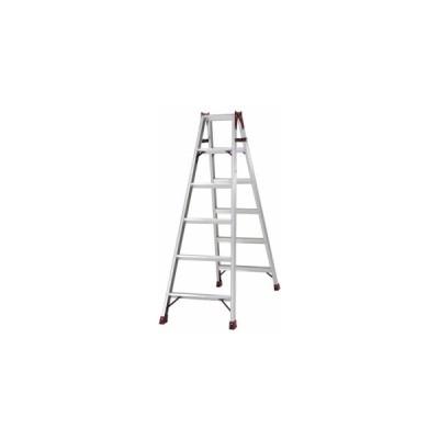 はしご兼用脚立プロ PRO-60B ピカコーポレーション