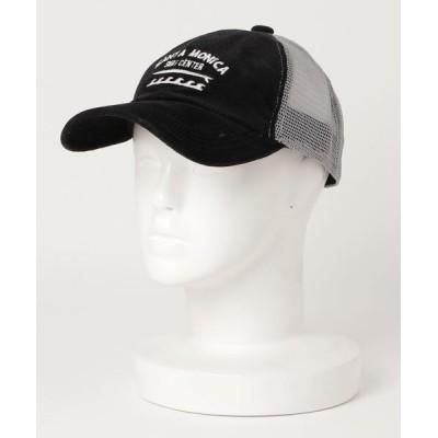 おしゃれスタ / CORDUROY MESH CAP2(ST) WOMEN 帽子 > キャップ