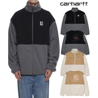 CARHARTT WIP OUTDOOR C JACKET カーハートWIP アウトドアCジャケット CA20FWJAHS07