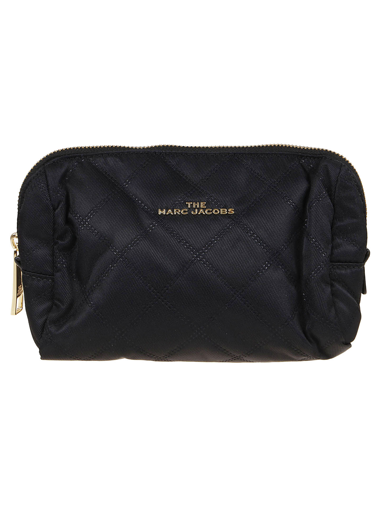 Marc Jacobs Triangle Pouch