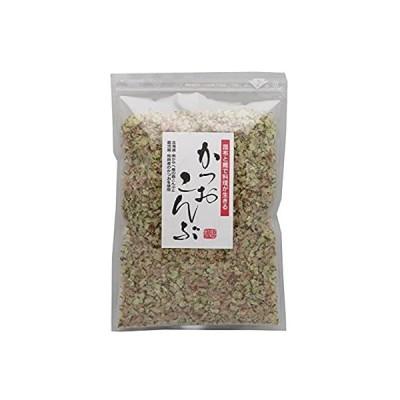 東和食品 かつおこんぶ(業務用サイズ)100g