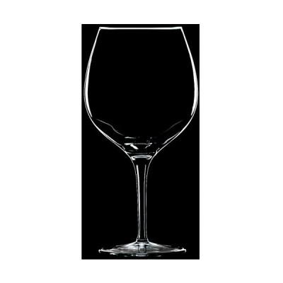 Stolzle Lausitz ユニバーサル 00 バーガンディ 6個入   ワイングラス(710円/1個)