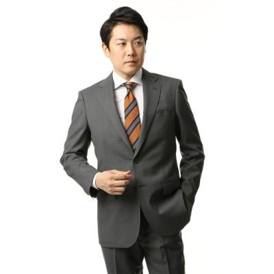 スタンダードスーツ【長大SUPER TEX】【アジャスター付】