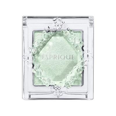 エスプリーク セレクト アイカラー GR700 グリーン系 1.5g
