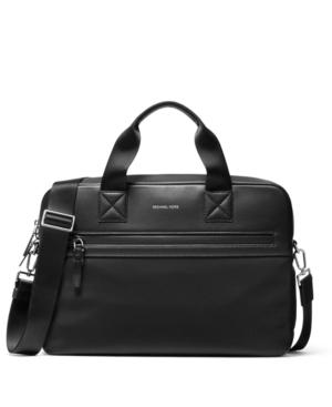 Michael Kors Men's Sport Briefcase