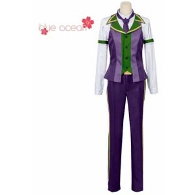 Fate/Grand Order FGO フェイト/グランドオーダー 藤丸立香 ふじまる りつか  ぐだ子  風  コスプレ衣装  cos  cosplay