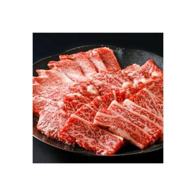 伊仙町 ふるさと納税 鹿児島県産黒毛和牛 A5等級 霜降り焼肉800g(200g×4)BBQや焼肉に!