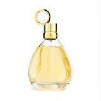 コスメ 香水 女性用 ケルン  Chopard Enchanted Eau de Parfum  2.5 Fluid Ounce 送料無料