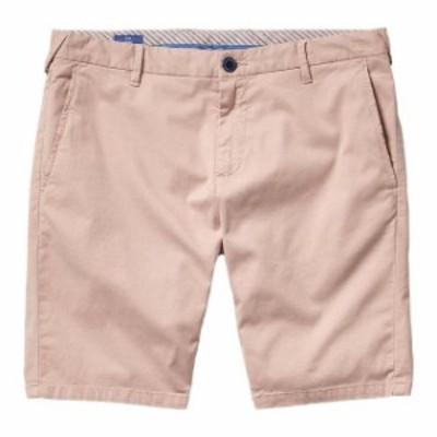pepe-jeans ペペ ジーンズ ファッション 男性用ウェア ズボン pepe-jeans james-jacquard-short