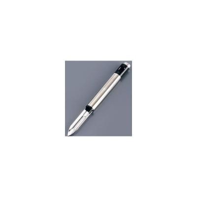 ツヴィリング ピーラー 39700-000 BHV08