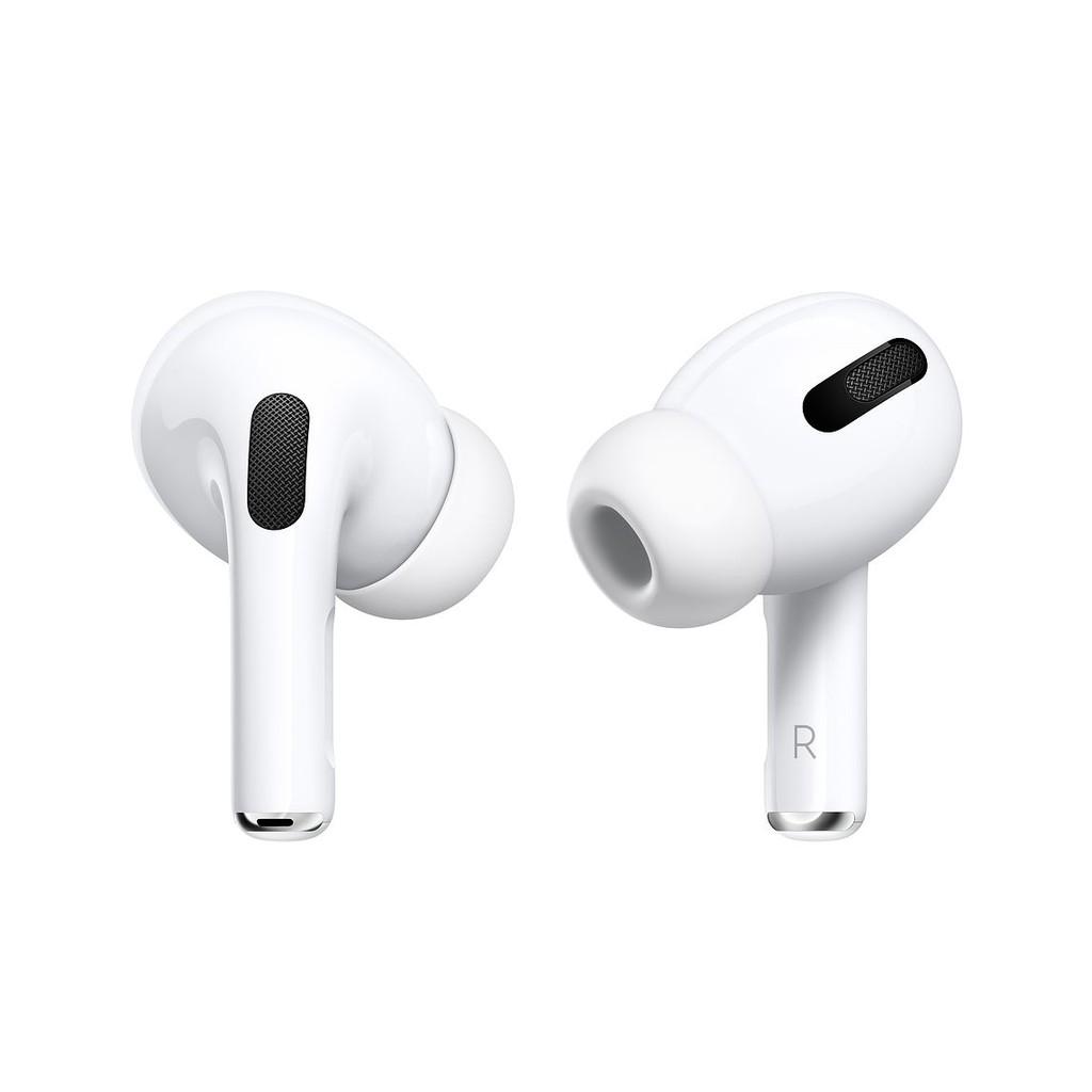 Apple Airpods Pro 蘋果 MWP22TA/A 現貨 原價7990 現貨一日內寄出