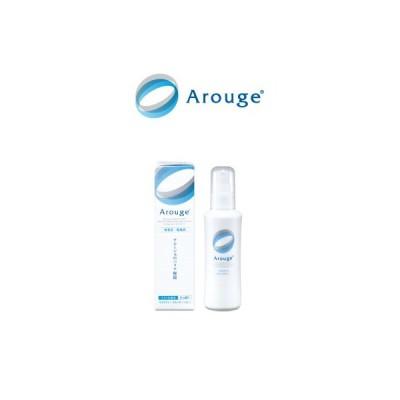 アルージェ モイスチャーミストローション 1 150mL (さっぱり) ミスト化粧水 (4987305035110)